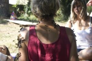 yoga_des_abeilles_vivre_avec_abeilles-Ballot Flurin