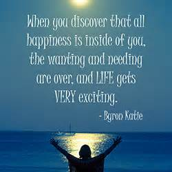 Katie Byron quote 3