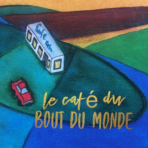 Café du Bout du Monde